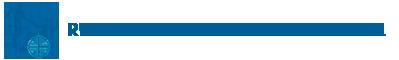 Rullestol Danseklubben Fristil Logo
